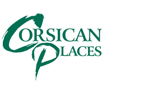 Coriscan Places